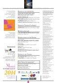 XuTTky - Page 4