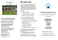 Villingen-Schwenningen Igelgruppe Schwarzwald.pdf - Deutscher ...
