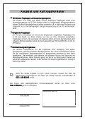 Patientenbefragung - Frielingsdorf Consult - Seite 3