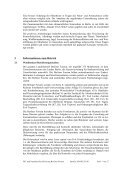 BERLINER FORSTEN - IMO - Page 7