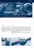 isa-drive-e - Igel Electric - Page 5