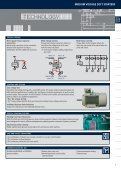 isa-drive-e - Igel Electric - Page 7