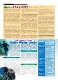 SPARKLE - Igel - Page 4
