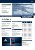 ISA-DS - Igel Electric - Page 2