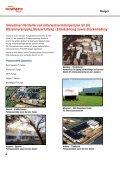PLEUGER® Unterwassermotorpumpen - Flowserve Corporation - Seite 2