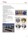 PLEUGER® Unterwassermotorpumpen - Flowserve Corporation - Seite 5