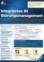 Prospekt - IAS-Group