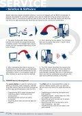 TSM - TRICON SERVICE MANAGEMENT - Page 2