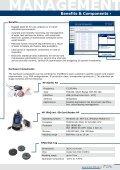 TSM - TRICON SERVICE MANAGEMENT - Page 3