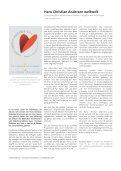 Hans Christian Andersen - Ministère de l'éducation nationale et de ... - Seite 4