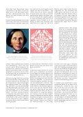 Hans Christian Andersen - Ministère de l'éducation nationale et de ... - Seite 6