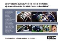 1PRO Telematic Systems ajoneuvon -mustan laatikon ... - One-Pro