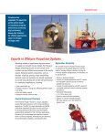 Pleuger Azimuthing Thrusters - Flowserve Corporation - Page 3