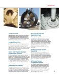Pleuger Azimuthing Thrusters - Flowserve Corporation - Page 5