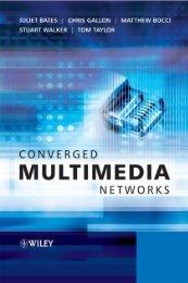 CONVERGED MULTIMEDIA NETWORKS.pdf