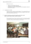 Chapter 3.tif - FIVB - Page 7
