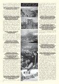 da me getyviT Tqven... - Page 3
