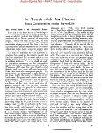 Xbe &ob tbat boetb wnberg - Austin-Sparks.Net - Page 3