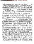 Xbe &ob tbat boetb wnberg - Austin-Sparks.Net - Page 4