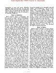 Xbe &ob tbat boetb wnberg - Austin-Sparks.Net - Page 5