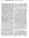 Xbe &ob tbat boetb wnberg - Austin-Sparks.Net - Page 6