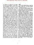 Xbe &ob tbat boetb wnberg - Austin-Sparks.Net - Page 7