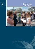 Programmheft als PDF - Demokratisch Handeln - Seite 3