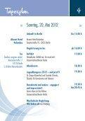 Programmheft als PDF - Demokratisch Handeln - Seite 4