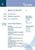 Programmheft als PDF - Demokratisch Handeln - Seite 7