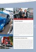 Bremspunkt - Knorr-Bremse - Seite 5
