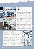 Bremspunkt - Knorr-Bremse - Seite 7