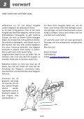 kurzgeschichte - SpecFlash - Seite 2