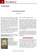 kurzgeschichte - SpecFlash - Seite 4