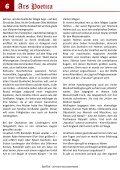 kurzgeschichte - SpecFlash - Seite 6
