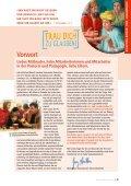 Erstkommunion-Begleitheft 2012 - Bonifatiuswerk - Seite 3