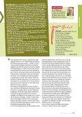 Erstkommunion-Begleitheft 2012 - Bonifatiuswerk - Seite 5