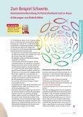 Erstkommunion-Begleitheft 2012 - Bonifatiuswerk - Seite 7