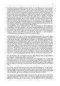 Ansprache Rektor Thomas Multerer - Gymnasium Oberaargau - Seite 3