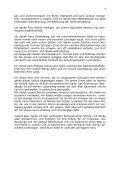 Ansprache Rektor Thomas Multerer - Gymnasium Oberaargau - Seite 4