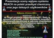 4 Andrzej Krze-234lak - IChP- 10-03-2005