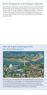 Servicefachkraft für Dialogmarketing - Stadt Düsseldorf - Seite 6