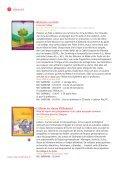 Langue et Culture Régionales - CRDP - Page 7