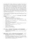 Antwort - Seite 2
