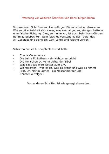 Hjbdielehrem Luthers Einmythoszerbricht Apostasiade