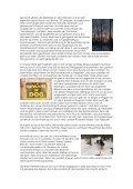 Freitag, 17. Februar 2012 Heute mache ich mich ... - Glanzmann Tours - Seite 3
