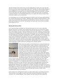 Freitag, 17. Februar 2012 Heute mache ich mich ... - Glanzmann Tours - Seite 4