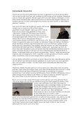 Freitag, 17. Februar 2012 Heute mache ich mich ... - Glanzmann Tours - Seite 7