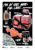 neue parfums - Lush - Seite 3