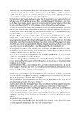 Welchen Weg gehe ich.pdf - Seite 4