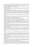 Welchen Weg gehe ich.pdf - Seite 5